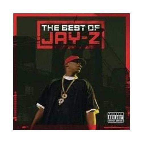 Jay-z - bring it on: the best of - zostań stałym klientem i kupuj jeszcze taniej marki Sony music entertainment