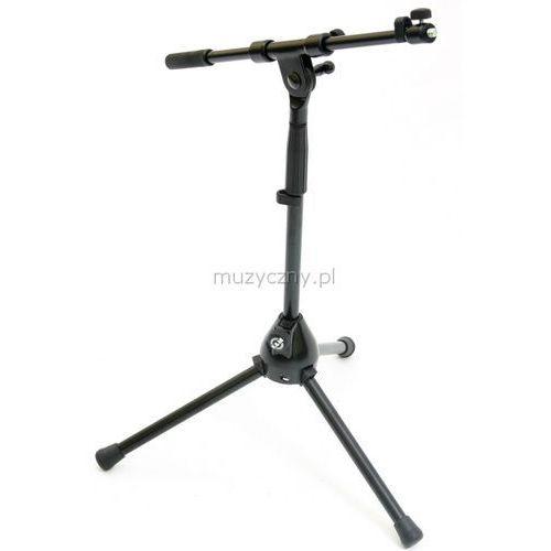 K&M 25900-300-55 statyw mikrofonowy, średni
