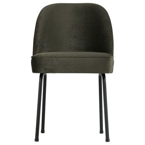 Be pure Krzesło vogue zielone
