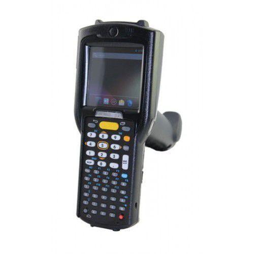 Terminal /zebra mc3200 premium marki Motorola