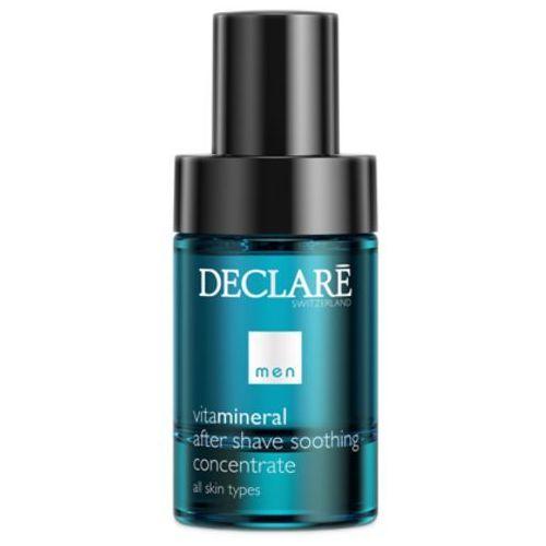 Declare Declaré men vita mineral after shave soothing concentrate łagodzący koncentrat po goleniu (430)