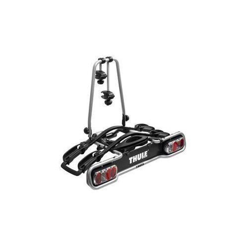 Bagażnik / platforma rowerowa Thule EuroRide 2 13-pin 940000