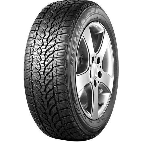 Bridgestone Blizzak LM-32 165/70 R14 89 R