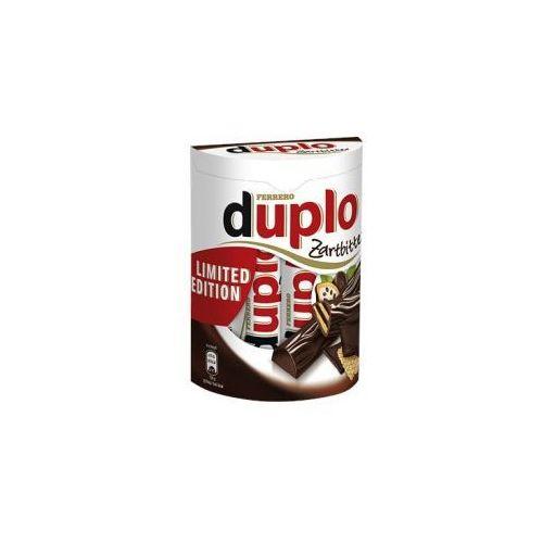 Ferrero Duplo zartbitter limited edition 182 g
