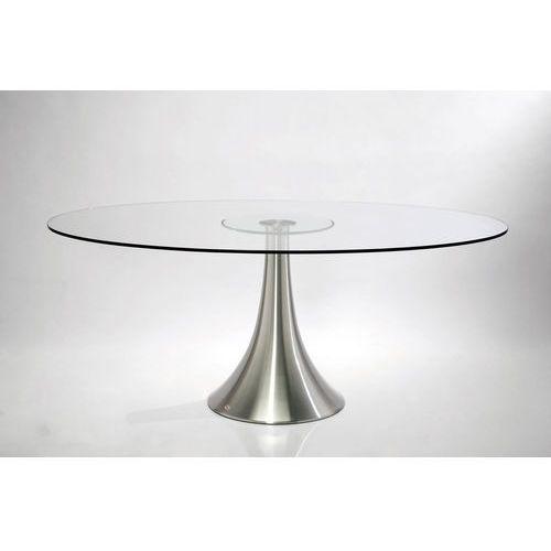 Kare design :: Stół Grande Possibilita (180x120) - (180x120) - produkt dostępny w 9design.pl