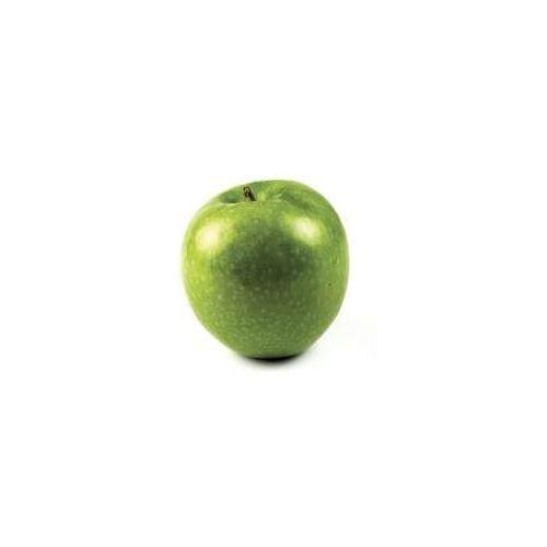 Jabłko liofilizowane 50 g 44050369 Sosa 44050369