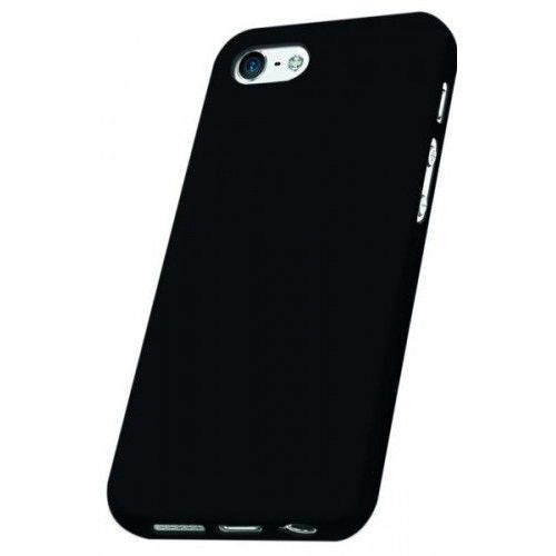 Oxo Etui xtpip65colbk6 do iphone 6 + (5.5) covercase czarny (3492548173747)