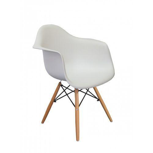 Krzesło mondi krzesło marki Signal