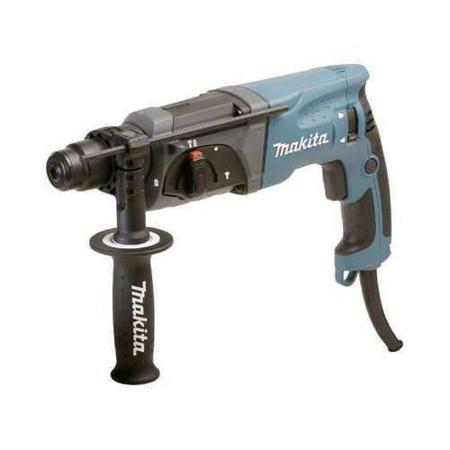 Makita HR2470 [uchwyt SDS-Plus]