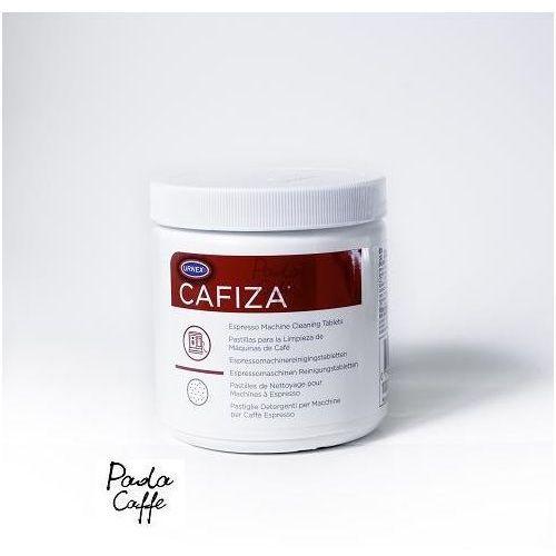 Tabletki czyszczące do ekspresu - Urnex Cafiza 100 szt.