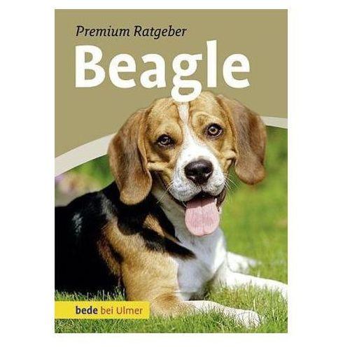 Annette Schmitt - Beagle (9783800167227)
