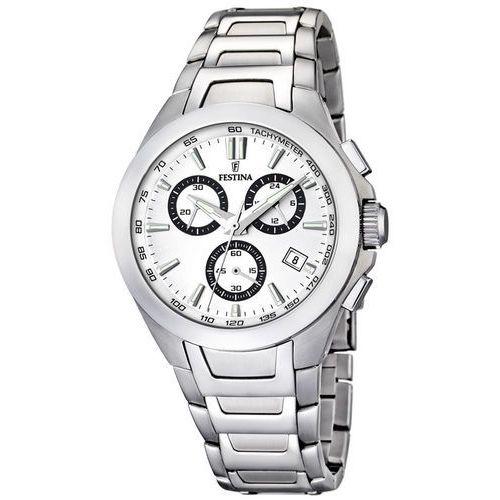 16678/4 zegarek producenta Festina
