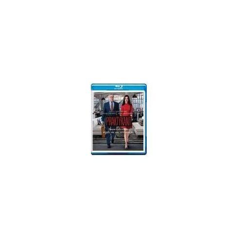 Praktykant (Blu-Ray) - Nancy Meyers DARMOWA DOSTAWA KIOSK RUCHU (7321999340322)