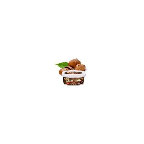Peak choco hazelnut creme 250g