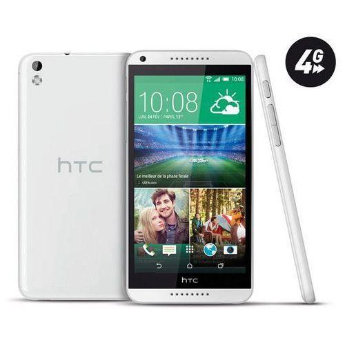 Desire 816 marki HTC telefon komórkowy