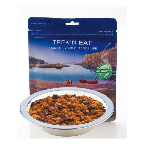 Trek'n eat Trek'n'eat chili con carne, 180g (4015753185672)
