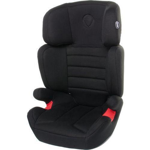 4Baby fotelik samochodowy Vito black 15-36 kg (5901691954632)