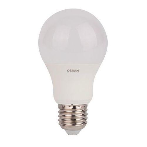 Żarówka LED OSRAM Value CL A 60 10W/827 220-240V E27 (4052899326842)