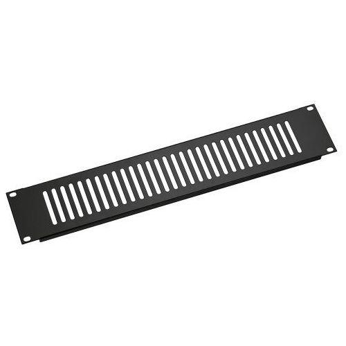 K&m 28452-000-55 panel wentylacyjny