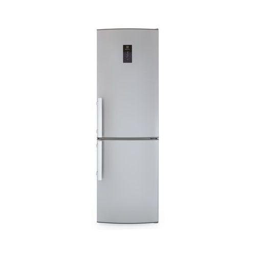 Electrolux EN3454NO z kategorii [lodówki]