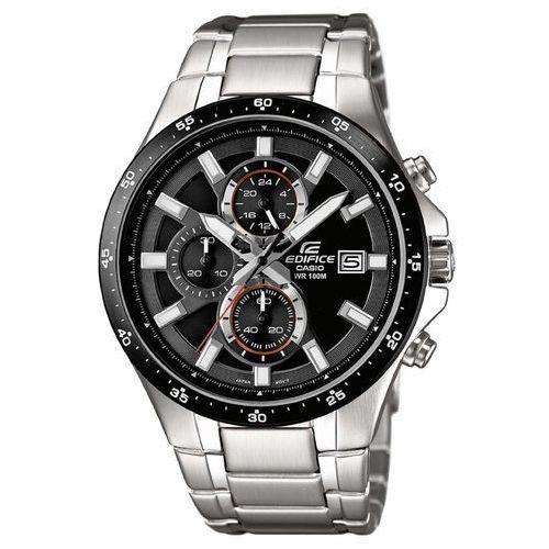 EFR-519D-1A zegarek producenta Casio