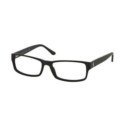 Okulary Korekcyjne Polo Ralph Lauren PH2065 5284