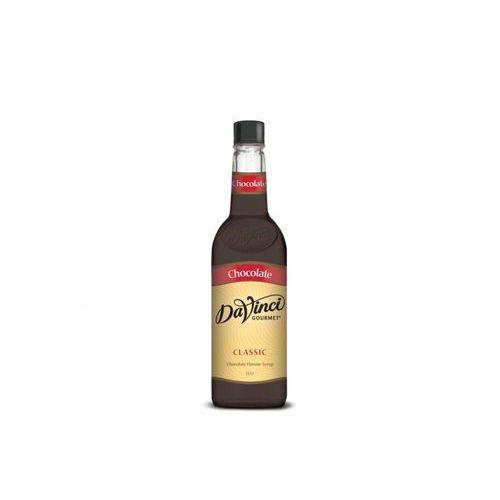 Da vinci gourmet Syrop 1 l, czekoladowy | , 998649