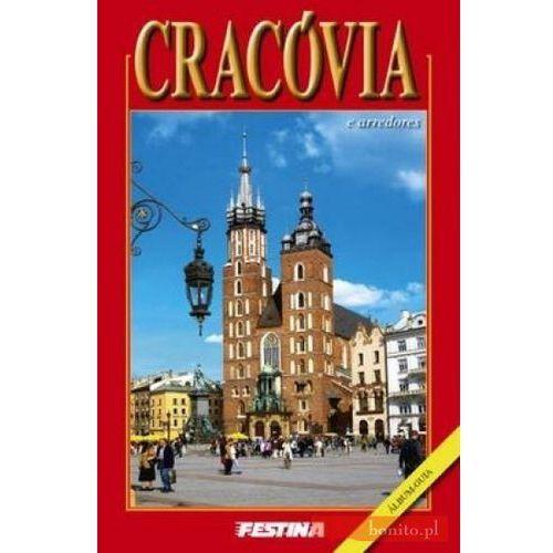 Cracovia e arredores, Jabłoński Rafał