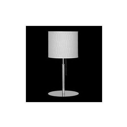 Lampka biurkowa Onde 1x60W Ramko - sprawdź w LampOn