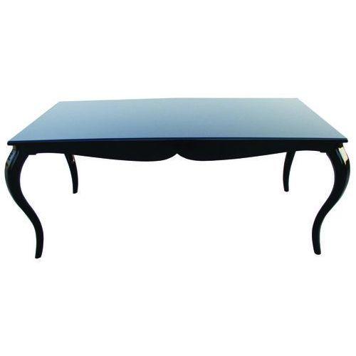 Stolik - produkt z kategorii- stoliki i ławy