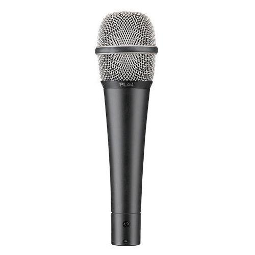 pl44 mikrofon dynamiczny marki Electro-voice