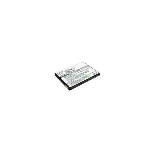 Bateria Samsung Galaxy Note 2000mAh 7.4Wh Li-Ion 3.7V