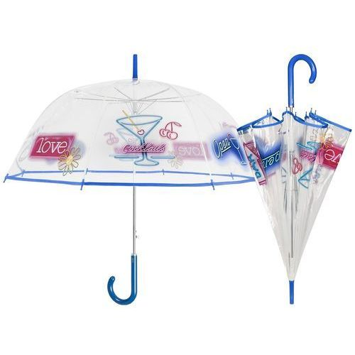 Parasol automatyczny dla dorosłych marki Perletti