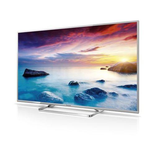 Telewizor TX-50CS630 Panasonic
