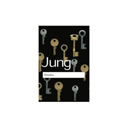 C G Jung - Dreams