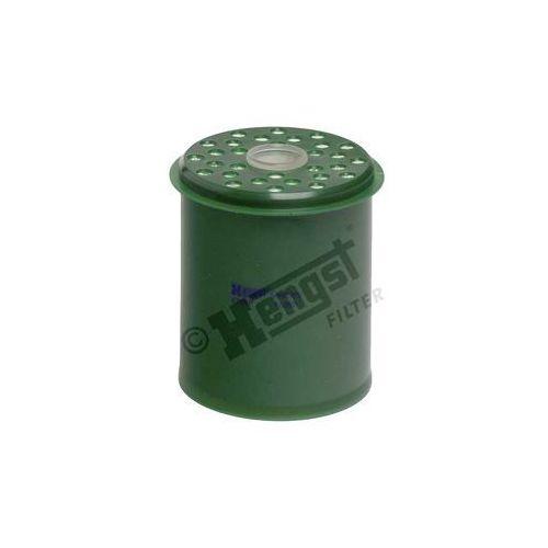 Filtr paliwa HENGST FILTER E71KP D104 (4030776009446)
