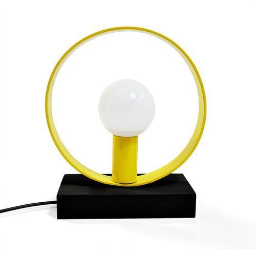 Lampka na biurko, marki MoikaDesign do zakupu w DaWanda