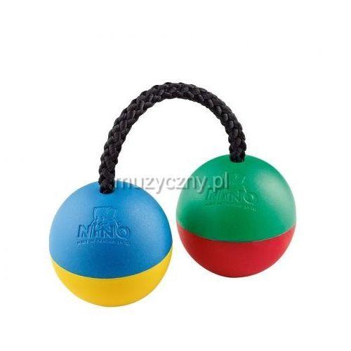 509 ball shaker instrument perkusyjny marki Nino