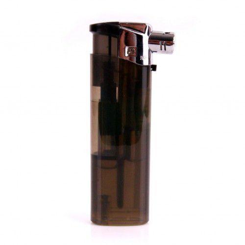 Zapalniczka fajkowa 01032 gazowa 5 kolorów marki Atomic