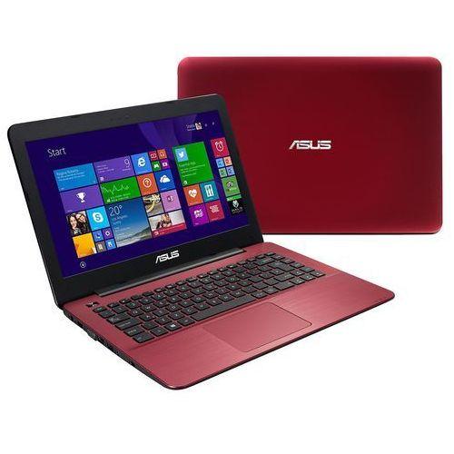 Notebook Asus  K455LD-WX094H, pamięć operacyjna [4GB]