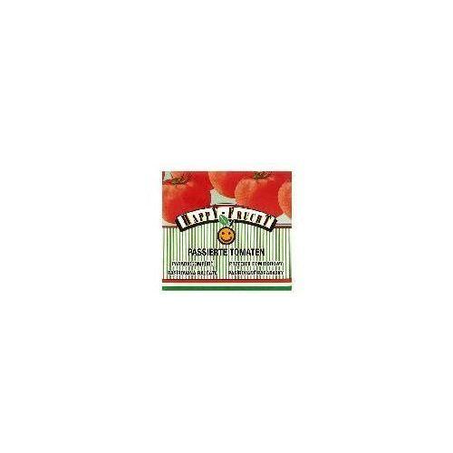 Przecier pomidorowy Happy Frucht 500 g
