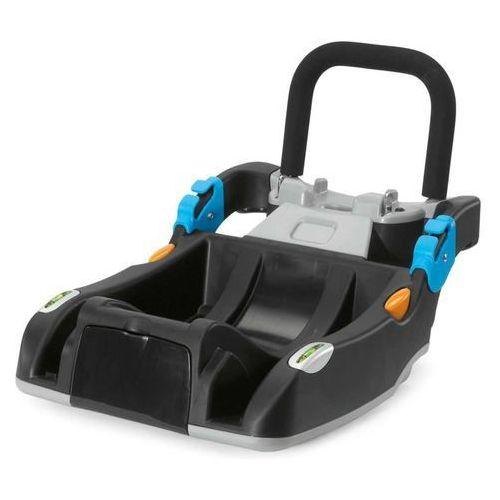 chicco Baza do fotelika samochodowego Keyfit 0+ Anthracite, 23106967