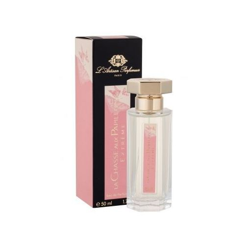 L´Artisan Parfumeur La Chasse aux Papillons Extreme woda perfumowana 50 ml unisex