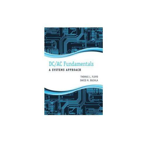 DC/AC Fundamentals (9780132933933)