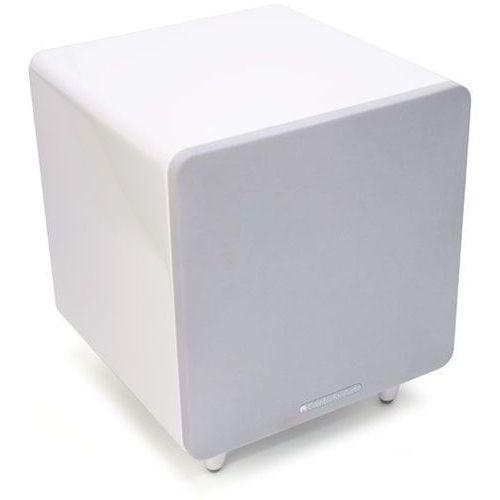 Cambridge Audio minx X300 Subwoofer NOWY_ 2 lata gwarancji _ NEGOCJUJ CENĘ !! - oferta (452f2c76f7312126)