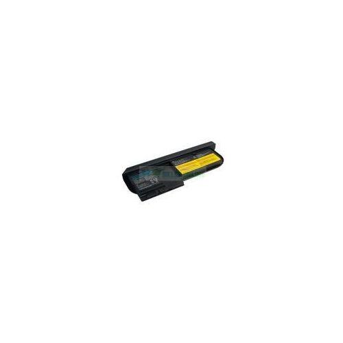 Bateria Lenovo ThinkPad X220 Tablet 5200mAh 57.7Wh Li-Ion 11.1V, BNO825