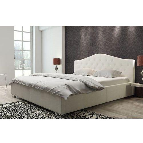łóżka Sprawdź Str 9 Z 59