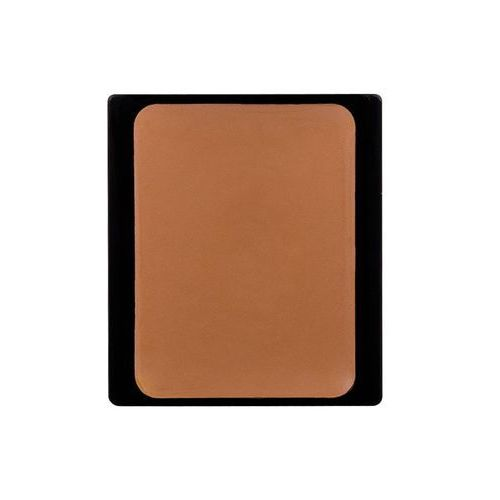 Artdeco camouflage cream korektor 4,5 g dla kobiet 10 soft amber (4019674492109)