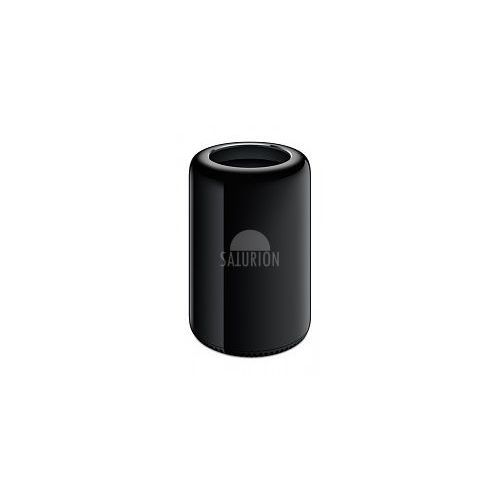 Apple Mac Pro (ME253PL/A) - oferta (f561d8a41f1313d4)