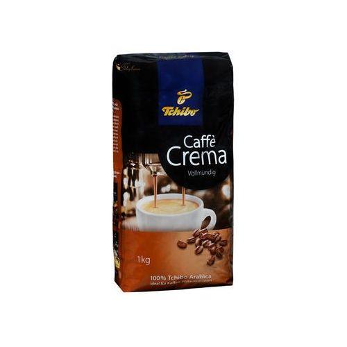 Tchibo Caffe Crema Vollmundig 1 kg